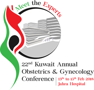 Julphar takes part in annual obstetrics and gynecology conference