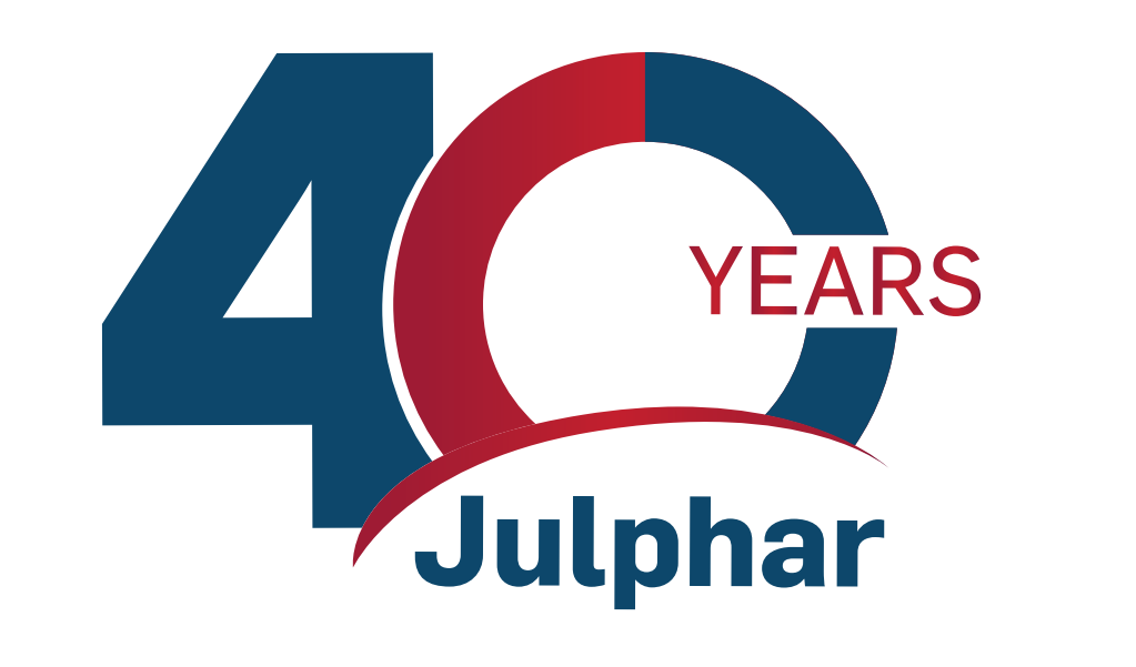 Julphar's investments in Ethiopia help meet local demand on affordable high quality medicines and reduce reliance on imports