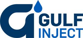 Gulf Inject