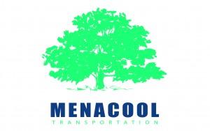 Menacool