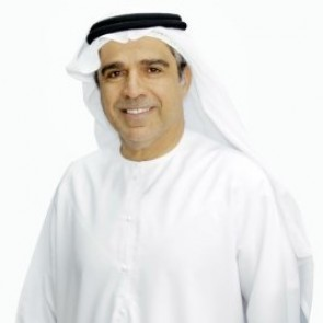 Abdul Aziz Al Zaabi