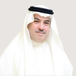 Dr Ali Hussain Al Zawawi