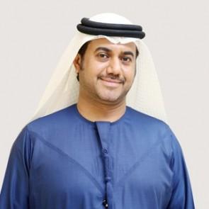 Jamal Salem Bin Darwish Al Nuaimi