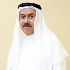 Hassan Ahmed Al Alkim