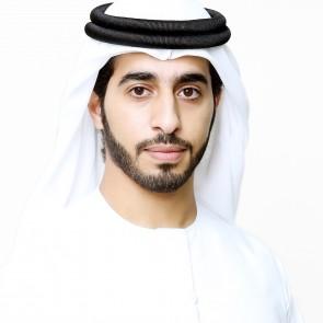 Sheikh Abdullah Bin Faisal Al Qasimi