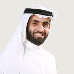Sheikh Saqer Bin Humaid Al Qasimi