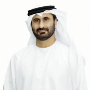 Yousef Ali Mohammed
